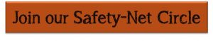 SafetyNetButton