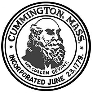 CummingtonMA-seal