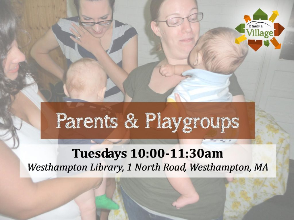 parents&playgroups_FB image