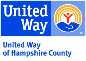 5.5-United-Way-of-Hampshire-County