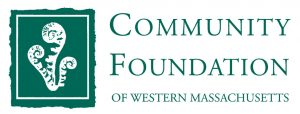 communitufoundationwesternmass